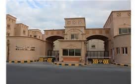 Lotus Compound Khobar Rightcompound All Saudi Compounds