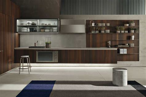modern kitchen wall cabinets wall mounted storage cabinets sweet floating wood shelves
