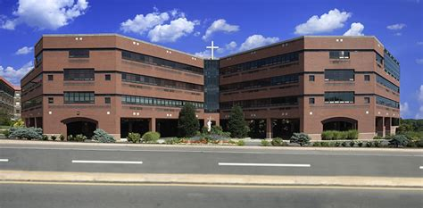 holy redeemer hospital hospitals meadowbrook pa