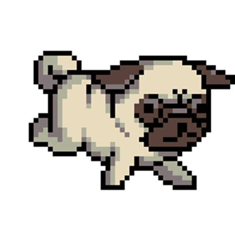 pug running gif dogs running animated gifs gifmania