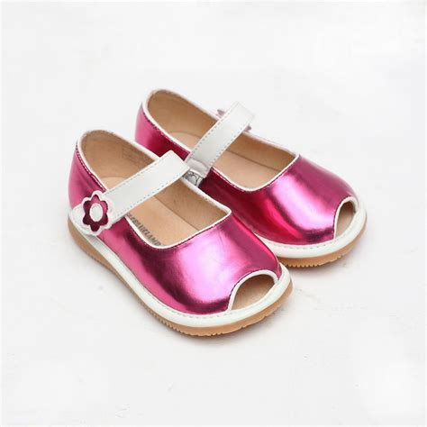 imagenes para niños de zapatos zapatos para bebe nia car interior design