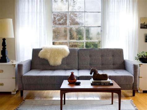 Dress Albi 2 Brown cele mai comune modele de canapele