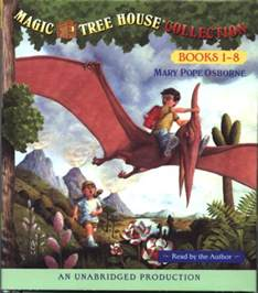 magic tree house cake ideas and designs