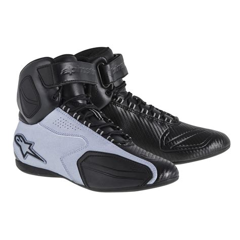 alpinestar shoes alpinestars stella faster shoes dirtnroad