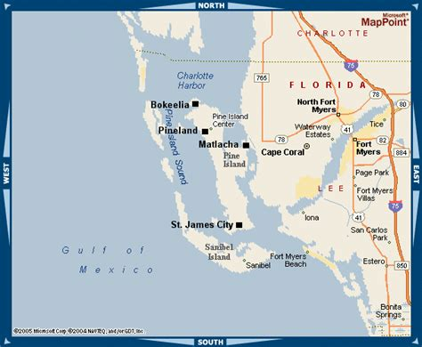 island map of florida 2015 mango season in southwest florida