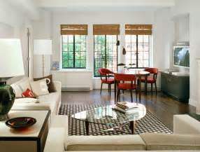 ideas for small living room small living room ideas to make the most of your space