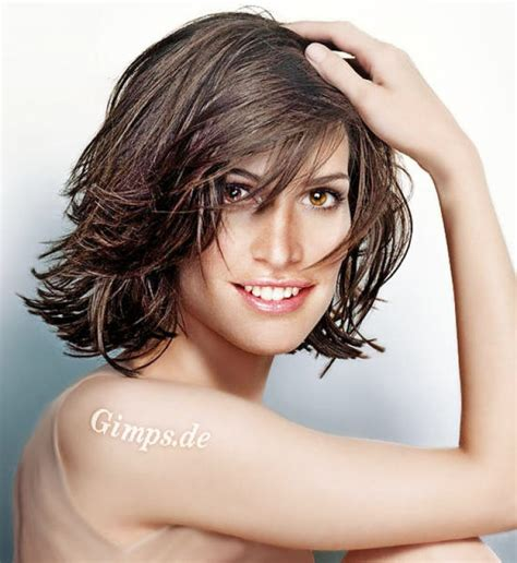 fuss free hairstyles for 40 mid length hairstyles over 50 short haircuts for women