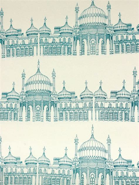 patterns brighton website 17 best images about pattern wallpaper on pinterest