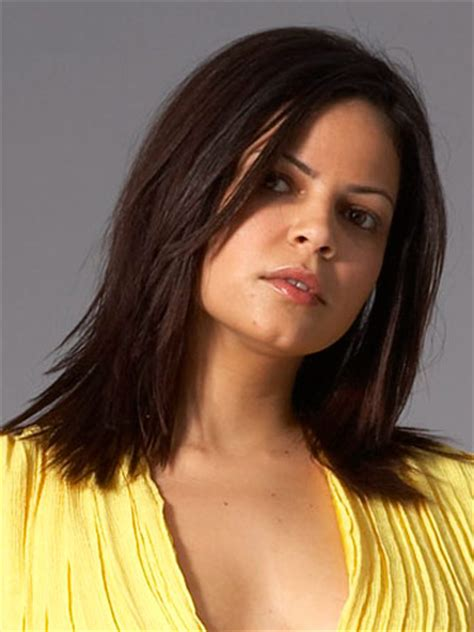 pictures of layered hair cuts for shoulder length grey hair 10 medium length layered haircuts learn haircuts