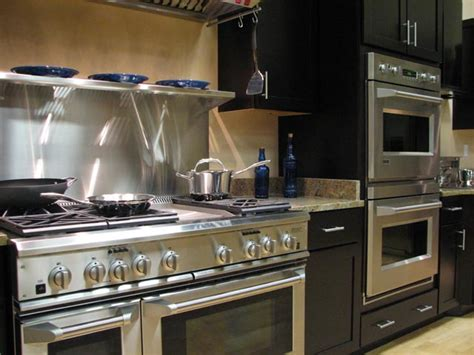 ge kitchen appliances signature kitchens remodeling kitchen ge appliances