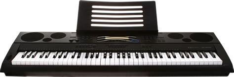 Keyboard Casio Wk 6500 casio wk 6500 keyboard 149 at future shop canadian