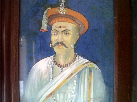 bajirao biography in hindi file his highness balaji vishwanath peshwa jpg wikimedia
