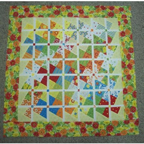 213 best images about quilts lil twister patterns on