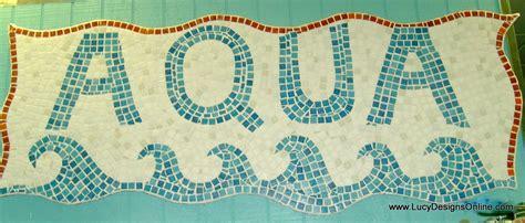 mosaic pattern names mosaics mosaic name sign mosaic surfboard mosaic waves