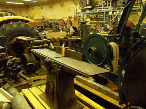 woodworking machinery ontario 31 beautiful woodworking machinery ontario egorlin