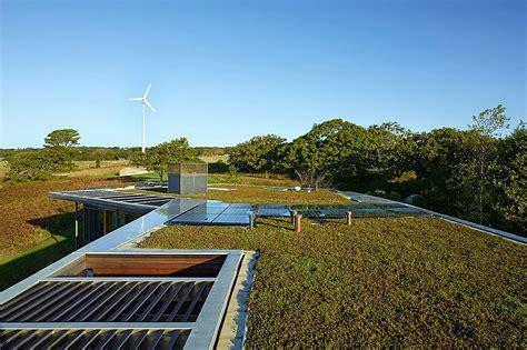 hillside delight contemporary farm house takes shape on