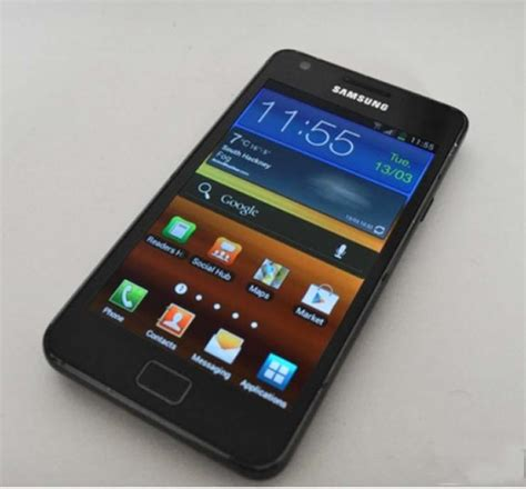 samsung galaxy s2 gt i9100 upgrade to ice cream sandwich xxlp2 install android 4 2 2 jelly bean on samsung galaxy s2 gt