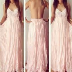 Lavender Duvet Covers 2014 New Summer Fashion Casual Sleeveless Long Dresses