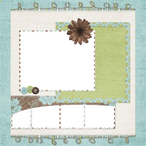 Scrapbook Sketches 8x8 by 63 Best Images About Scrapbook Layout Ideas On