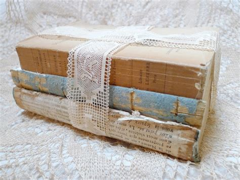 Shabby Syari 17 best images about boho book mags on bleak house bronte and libraries