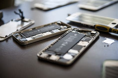 jet city device repair fixing iphones ipads samsung