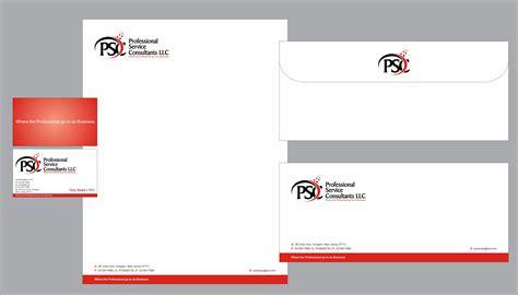 envelope design guidelines usps pics for gt envelope design sle