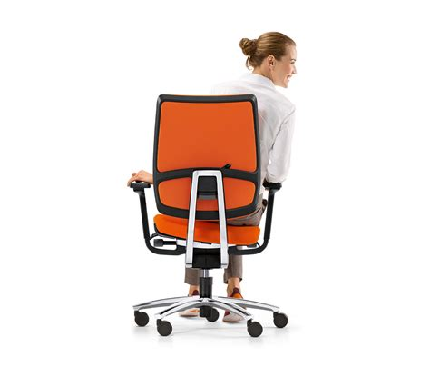 swing up swing up management chairs from sedus stoll architonic