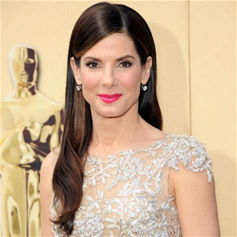 best 2010 oscars hairstyles oscar weekend zimbio best hair and makeup 2010 instyle com