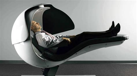 sleeping pods why sleeping pods are the solution think smart take a