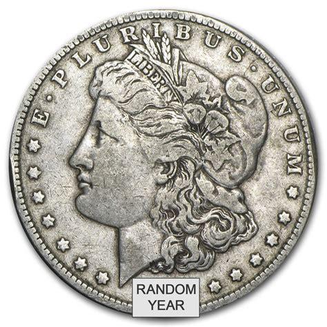 1878 silver dollar silver dollar 1878 1904 value silver