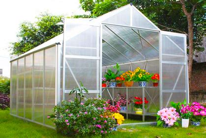 green house plans with photos greenhouse design ideas