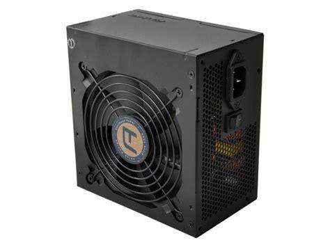 Antec Neo Eco Classic 650w 80 Bronze antec neo eco 550m 550w 80 plus bronze certified semi modular desktop power supply wootware