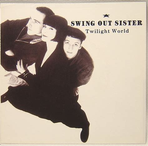 swing out sister 2 45 rpm picture sleeves page 81