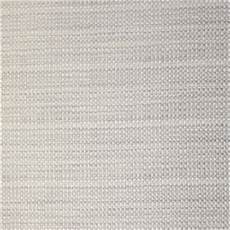 grey tweed upholstery fabric brisbane mist light gray tweed look upholstery fabric