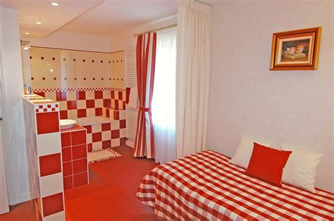 chambres d hotes creuse location chambre d h 244 tes r 233 f 23g0607 224 valliere creuse