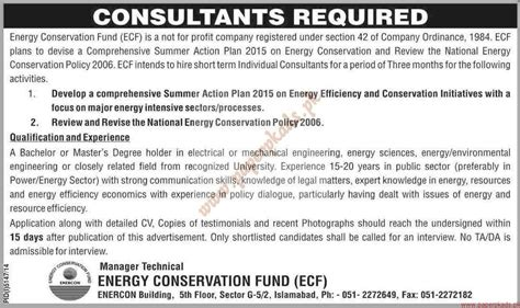 Energy Conservation Essays by Energy Conservation Essays Essay On Energy Conservation Energy Efficiency Policy Development And