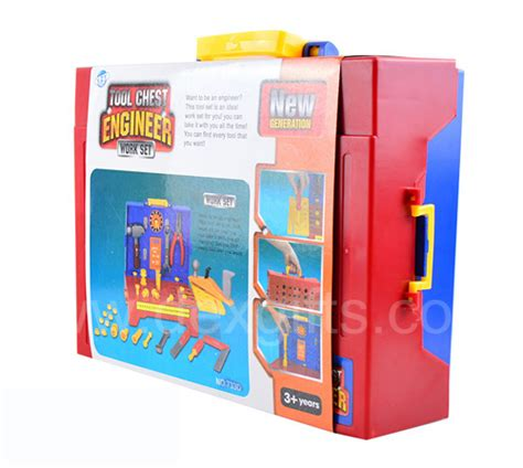 home depot play tool bench home depot pretend play tools with work bench storage