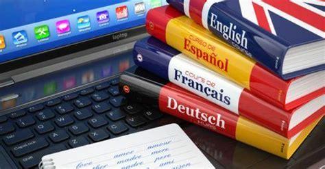 sede traduzione inglese tiricinio presso ibidem agenzia traduzioni barcellona