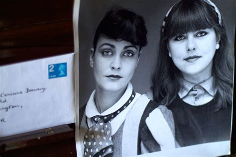 swing out sister 2014 corinne drewery stylelikeu