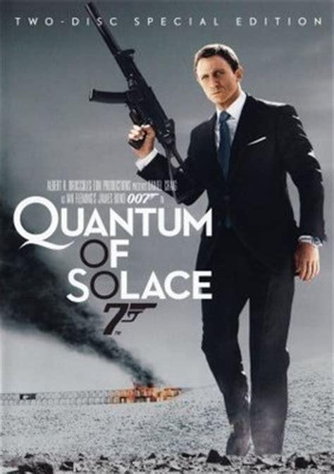 résumé quantum of solace film quantum of solace movie poster 2008 picture buy quantum