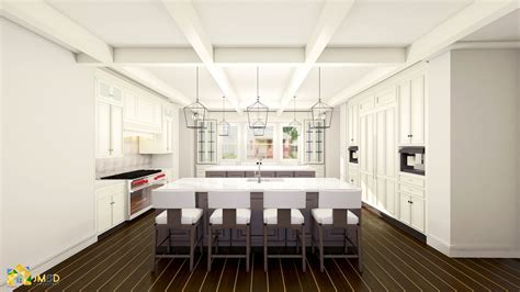 interior rendering services  interior design company