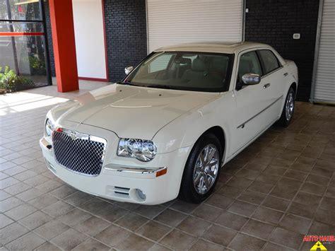 Chrysler Ft Myers by 2010 Chrysler 300c Hemi Ft Myers Fl For Sale In Fort Myers