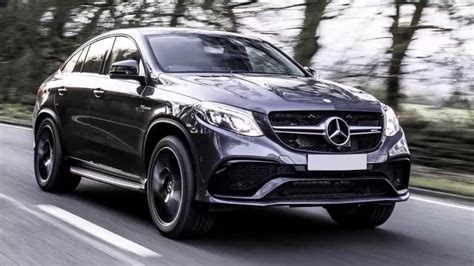 2019 mercedes ml class 400 2019 mercedes ml suv makeover autoall