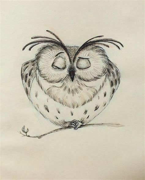 doodle owl 25 best ideas about owl doodle on owl crafts