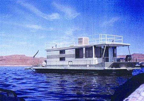 luxury pontoon houseboat 1979 mastercraft pontoon houseboat boats yachts for sale