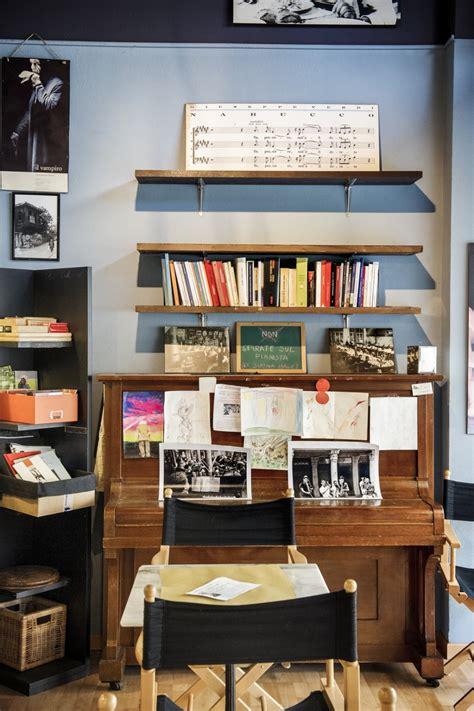 caffetteria libreria librerie indipendenti fuori dalle logiche sempre pi 249