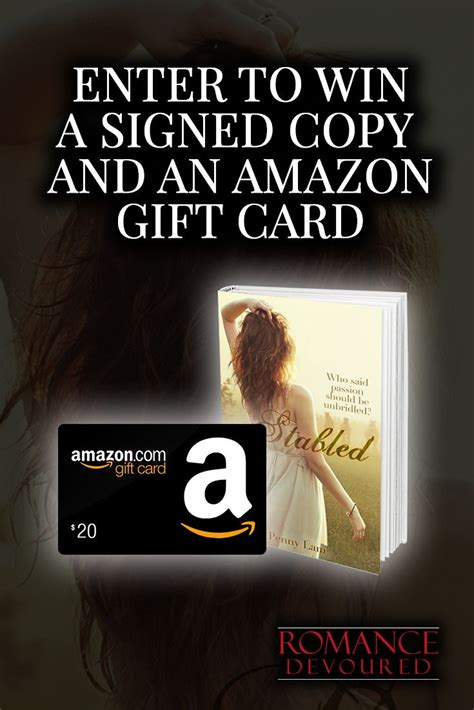 Ebooks Gift Card - 1000 images about what i need in my life on pinterest