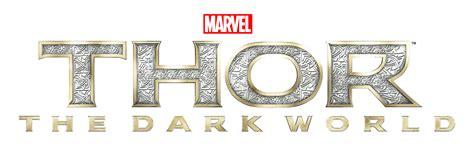 Thor World Logo 2 image thor the world transparent logo png disney