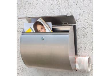 cassetta postale esterna cassetta postale da esterno 187 acquista cassette postali da