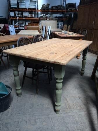 Pine Kitchen Tables For Sale 43 Best Images About Kitchens Reclaimed Antique For Sale On Antiques Bar Stools